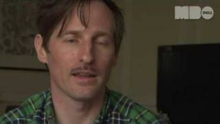 Part 1: Chatting With Spike Jonze