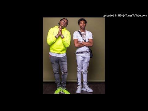 {SOLD} Lil Baby x Gunna x Drake x Wheezy Type Beat (Prod.Trvpyyy)
