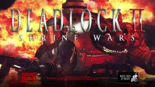 Deadlock II׃ Shrine Wars   Night Dive Studios Trailer