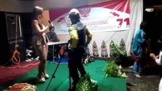 Video sambalado dangdut koplo download MP3, 3GP, MP4, WEBM, AVI, FLV Oktober 2017
