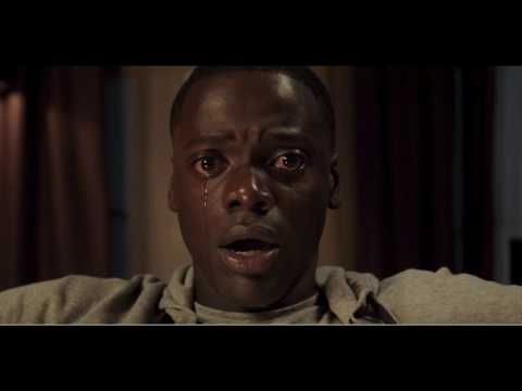 Thumbnail: Debunked: Get Out Alternate Ending