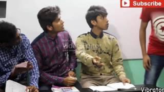 Video Bangla Funny Video 2017 || Dogs of Rajshahi || download MP3, 3GP, MP4, WEBM, AVI, FLV Juli 2018