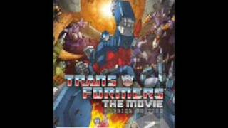 TFD: One Shall Stand, One Shall Fall, Autobot/Decepticon Battle
