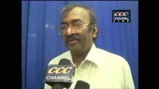 psychiatrists meet at rajahmundry organized by dr karri rama reddy
