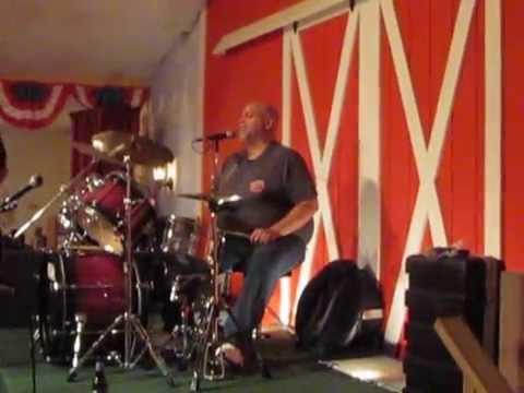 Howard Allen & the Troubadours