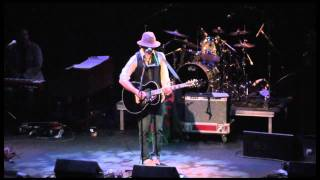 Watch Todd Snider Sunshine video