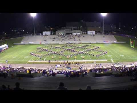 SOD Battle of the Bands 2016