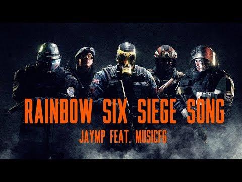 rainbow-six-song---jaymp-feat.-musicfg-[prod.by-atk-beatz]