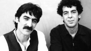 Metin Kemal Kahraman - Xece (Radyo Kaydı)