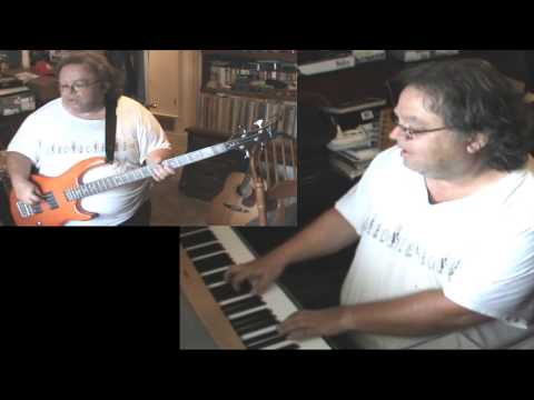 remember (john lennon and the plastic ono band cover)