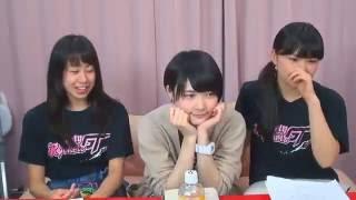 「Have a nice party」は真夏のマジ☆ロケット(Type-A)のカップリング曲...