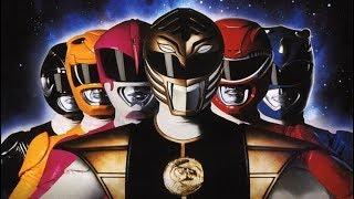 Download Video Power Rangers - O Filme (Clássico) COMPLETO HD 1080p MP3 3GP MP4