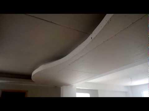 Work in progress for Mobicom Ltd, Interior design, interior office fit-out