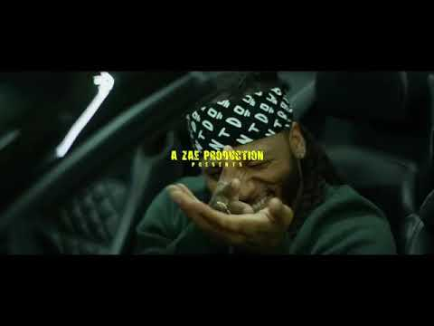 """Montana Of 300 """"The Race"""" [Remix] (Official Music Video ) Shot By @AZeaProductions"""