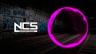 Approaching Nirvana & Alex Holmes Darkness Comes NCS Release YouTube