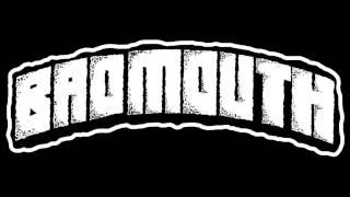 BADMOUTH - VICTIMS