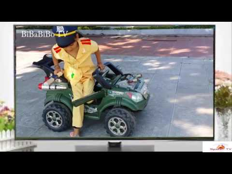 Joker Atrocity  Elsa Police kids Accident & Police Rescue! Superman Pranks Funny