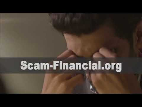 financial.org scam3(Chinese) 富南斯詐騙3