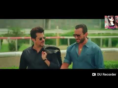 RACE 2 FULL MOVIE  PART -07|SAIF ALI KHAN |JOHN ABRAHAM | PART-07 thumbnail