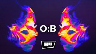 O: B - Weg [Progressive House - #HumanDreams Release]