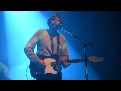 Download Youtube: Slowdive - The Vic - Chicago - Slomo