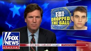 Should heads roll over FBI mishandling of Nikolas Cruz case?