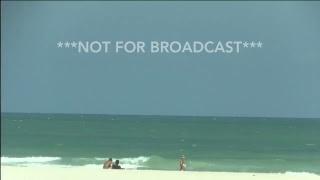[LIVE] Live From Miami Beach, FL!