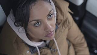 Thumbnail of POT 2018 trailer video