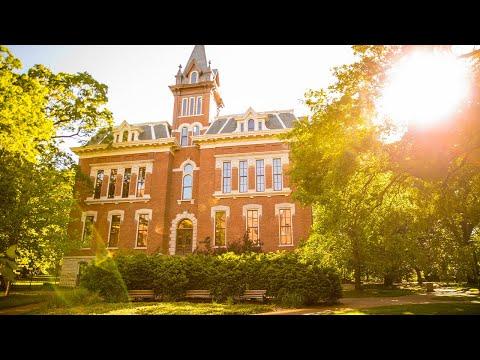 College Of Arts And Science Vanderbilt University
