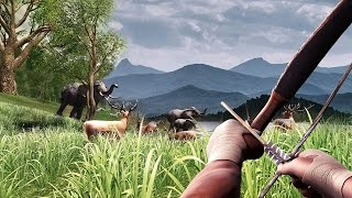 Survival Island Go Jail Break (by Nation Games 3D) Android Gameplay [HD]