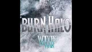 Burn Halo ~ Fuck You YouTube Videos