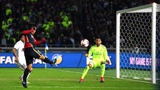 Real Madrid vs Kashima 2-2 All Goals and Highlights 18-12-2016 HD