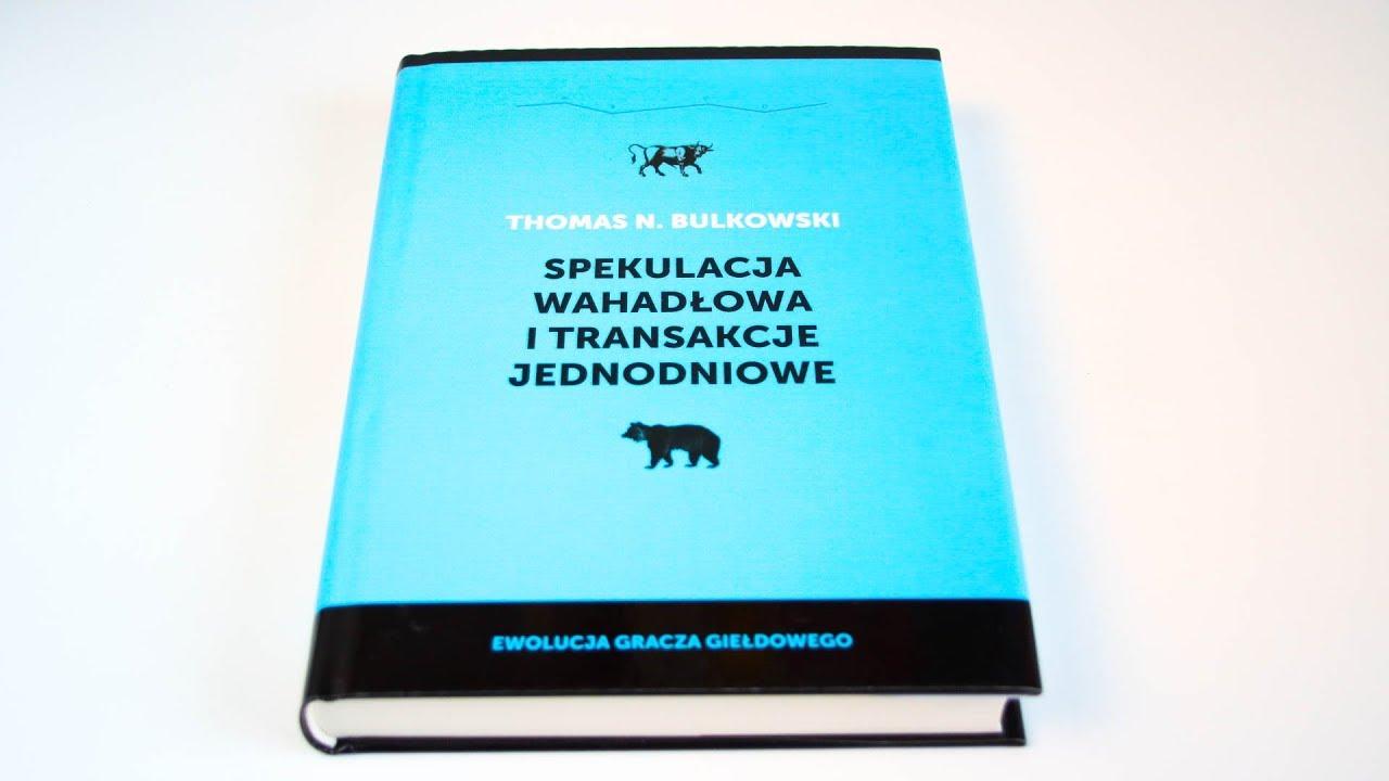Opcja binarna Starachowice