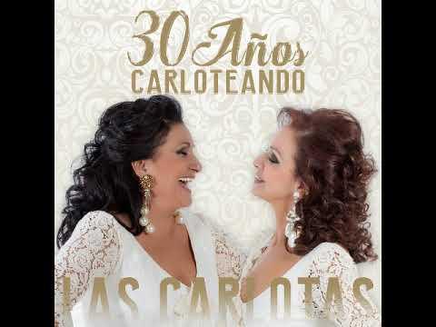 las-carlotas---victoria-(audio-oficial)