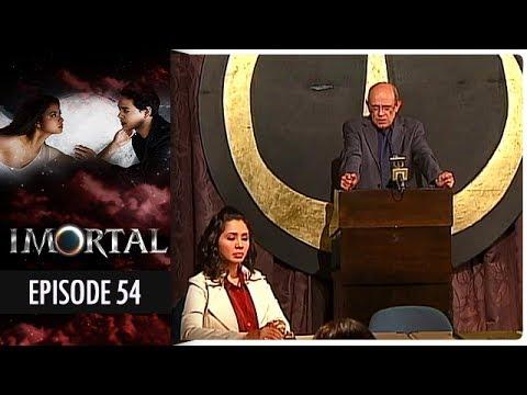 Imortal - Episode 54