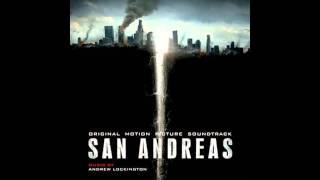 Sia California Dreamin Official Preview (canción oficial de San Andreas 2015)
