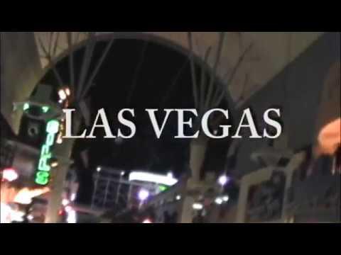 Las Vegas Tourism Video