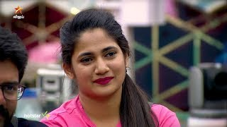 Bigg Boss Tamil Promo 3 – 03rd July 2019 | Vijay TV Show