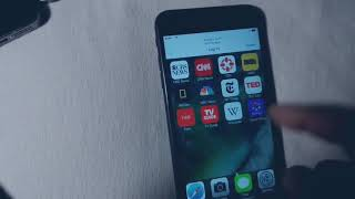 How To Remove,Bypass Icloud Activation Lock all iphone ios  !!!! 1000% NEW NOVEMBER 2018