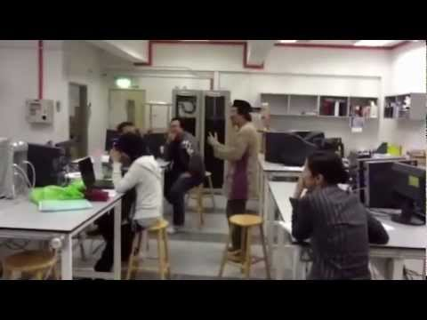 stanford opencourseware physics
