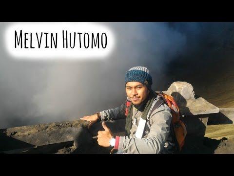Liburan ke Malang, Batu & Bromo! (2016) | Travel Vlog 1