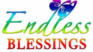 ENDLESS BLESSING! THIS WORD IS PREGNANT AND WILL PRODUCE RESULTS IN YOUR LIFE