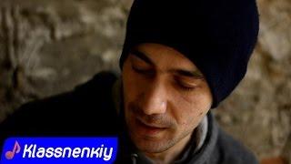 Паша Go - За чистое небо (acoustic version) [Новые Песни 2015]