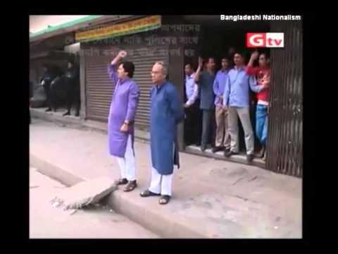 Rizbi BNP Very funny video.