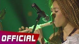 Mỹ Tâm - Nhớ | Live Tour Sức Mạnh Những Ước Mơ (THE POWER OF DREAMS)