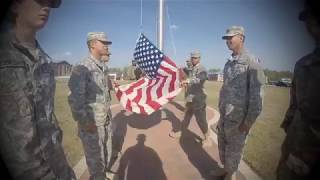 Official US Army Ordnance Video