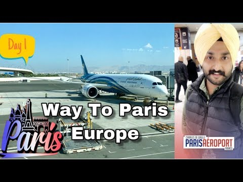 india-to-paris-|-full-information-|-immigration-|-cheap-flights-|-hotels-|-metro-|-europe