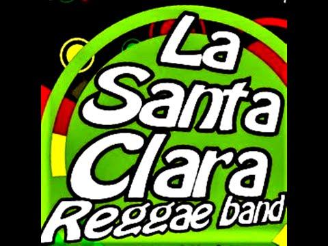 EP Warria Mew LA SANTA CLARA 2016