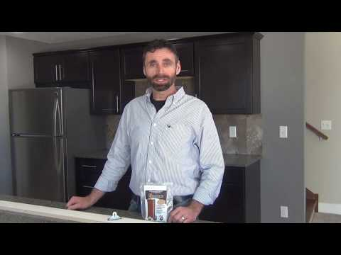 How To Install Extension Jambs