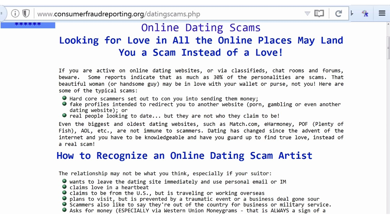 social engineering dating
